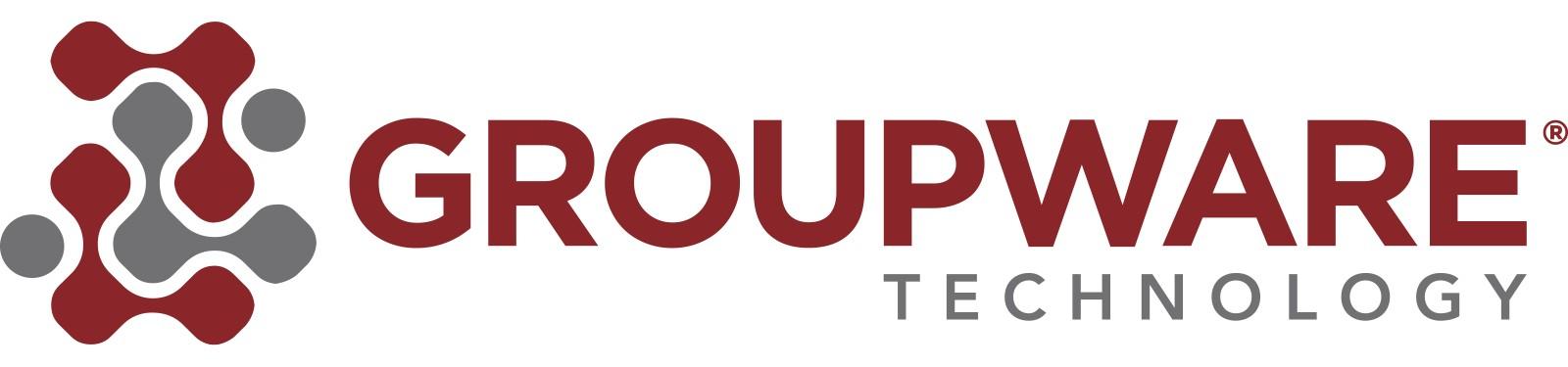 Groupware Logo.jpg