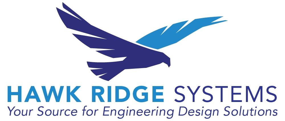 Hawk_Ridge_Systems.jpg