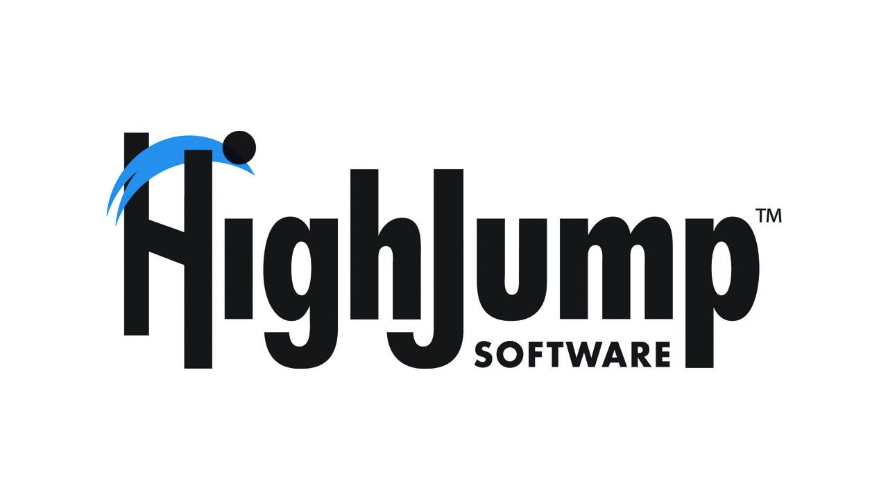 highjump.jpg