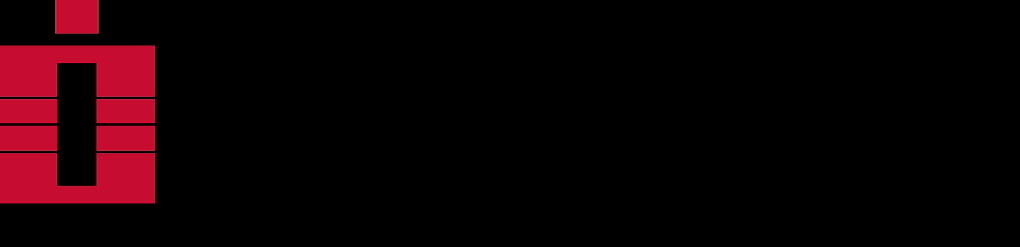 Imprivata-Logo.png