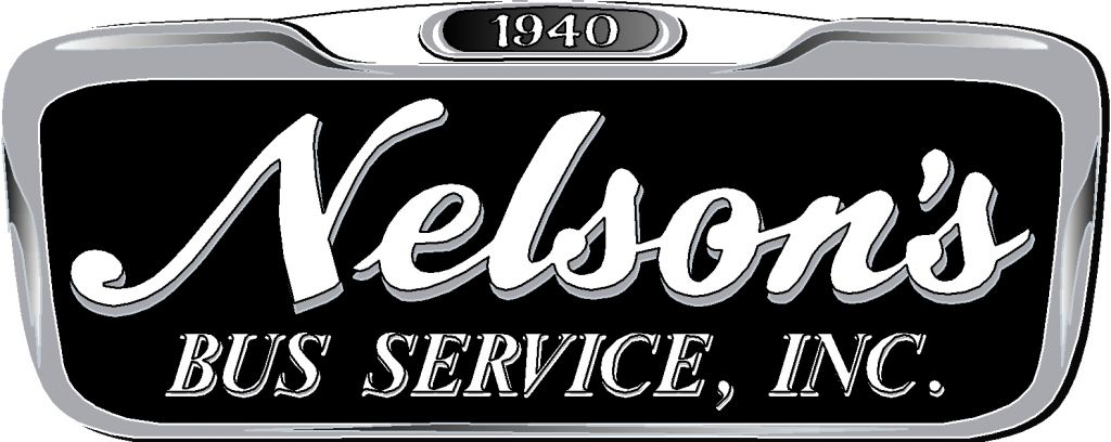 Nelsons_Logo_Small.jpg