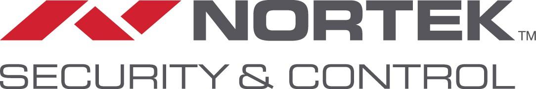 Nortek_Security-Control_TM_HighRes.jpg