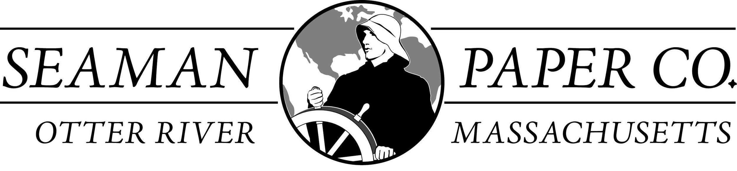 Seaman Paper Co Logo HR.jpg
