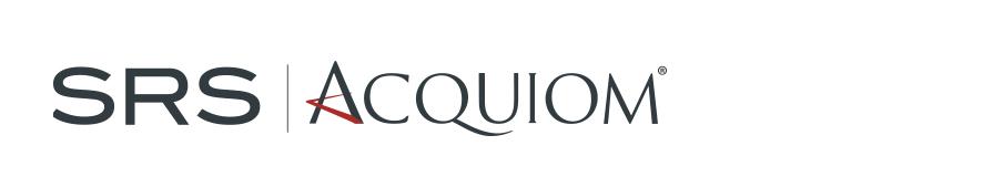 srsacquiom-logo.jpg