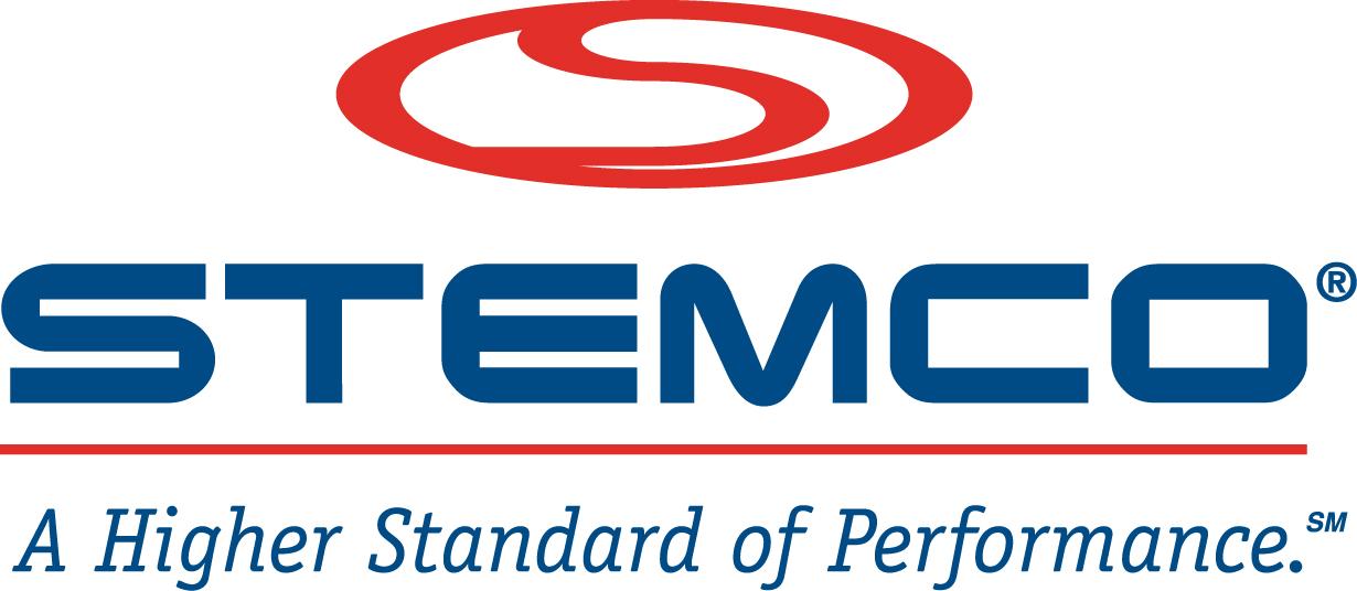 Stemco_HSP.jpg