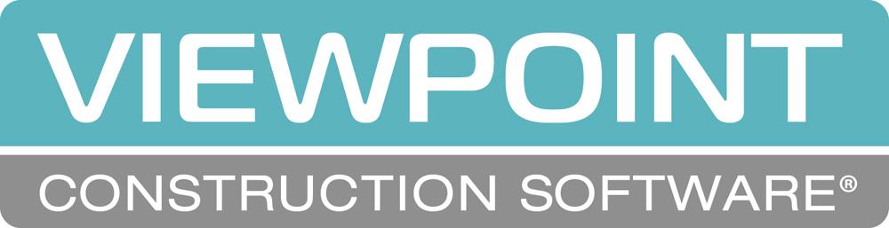 Viewpoint_Logo_Registered_CMYK_200dpi.jpg