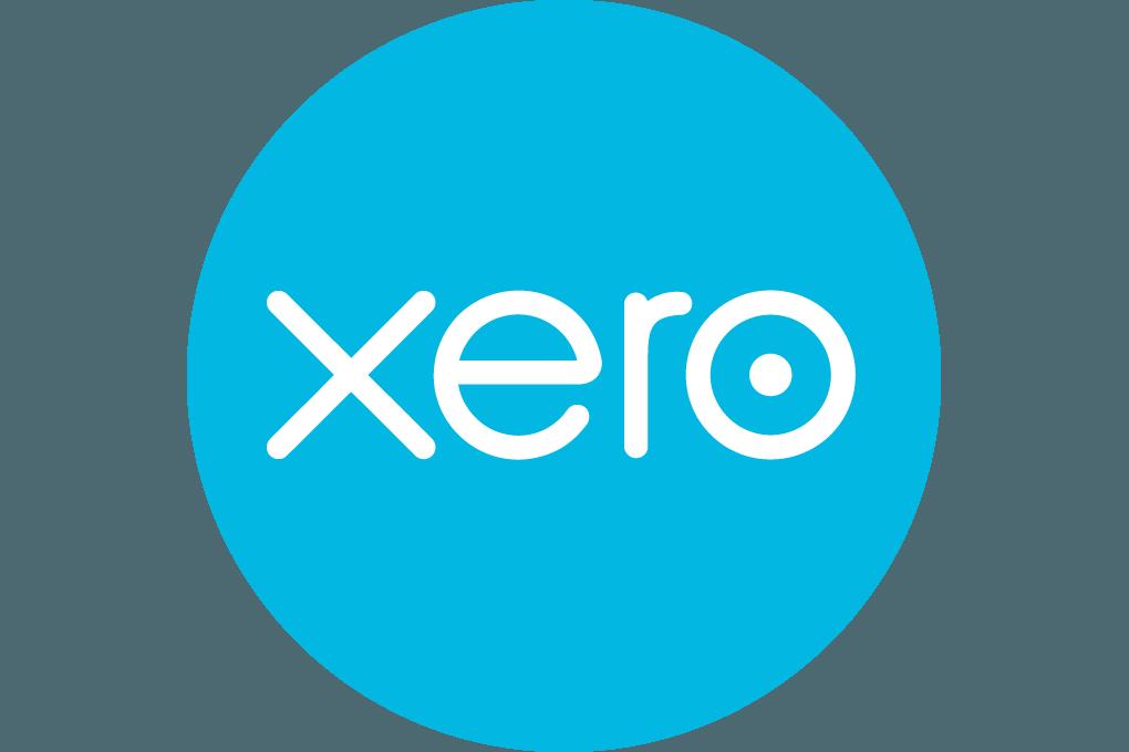 xero-logo-eps-vector-image.png