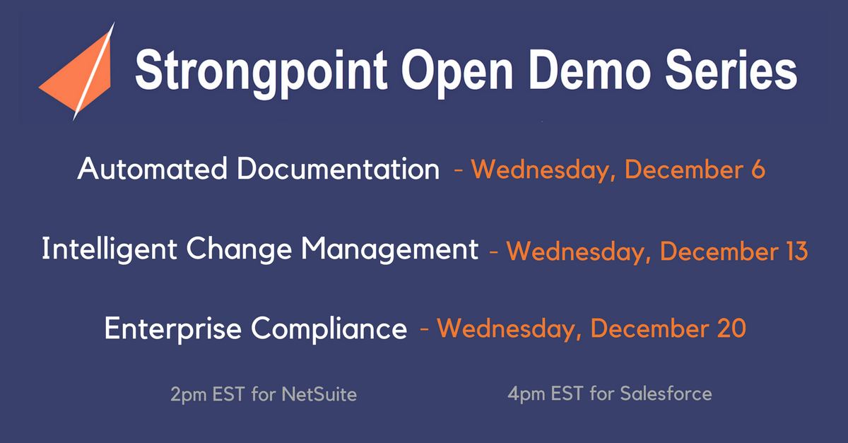 Open-demo-series-strongpoint.png