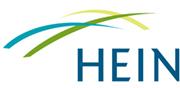 Hein-logo.jpg