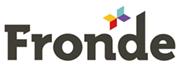 Fronde-logo.jpg