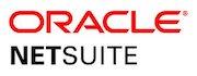 OracleNetSuite.jpg