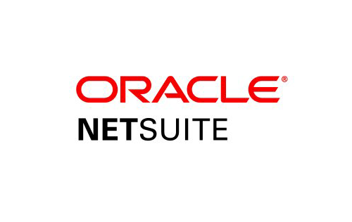 OracleNetSuite.png