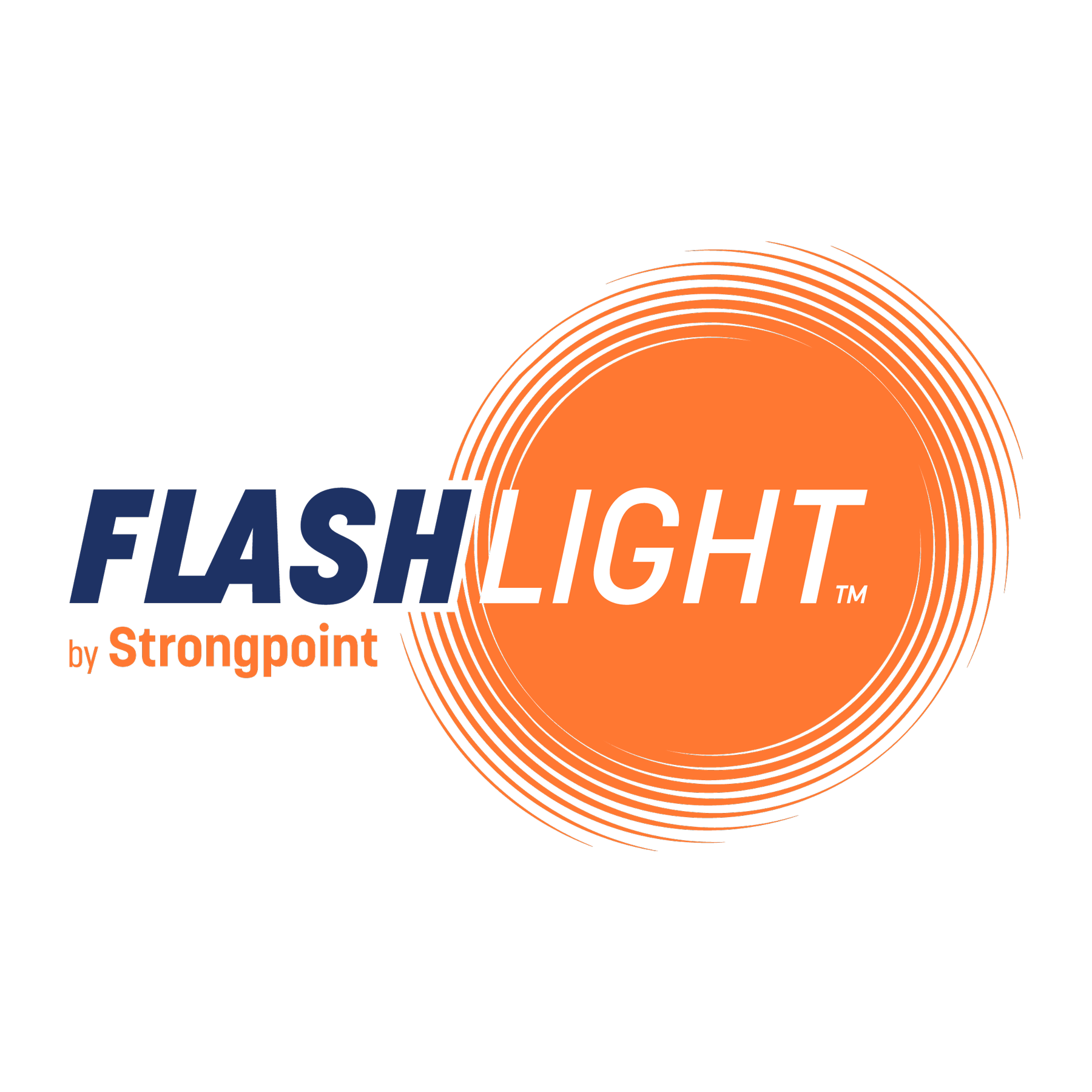 FLASHLIGHT-LOGOS_bicolor.png