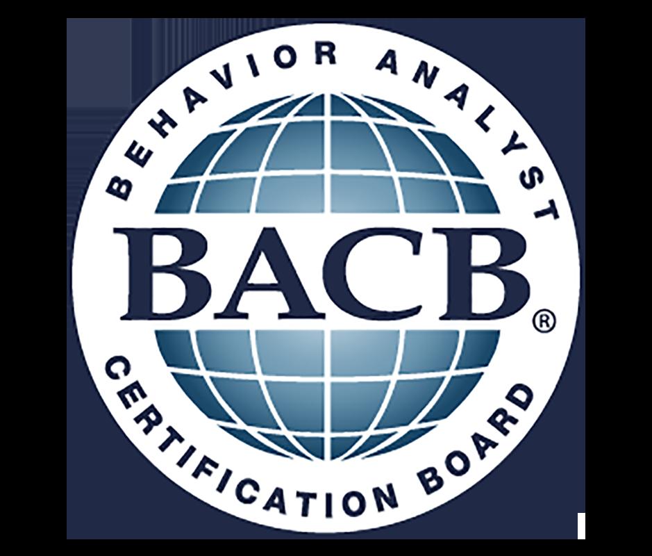 BACB_Logo 939x800.png