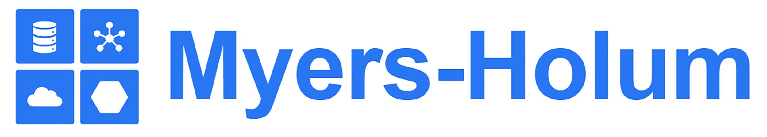 Myers-Holum logo 2615x470.png