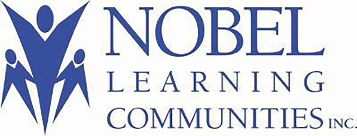nobel-learning-communities 1229x470.png