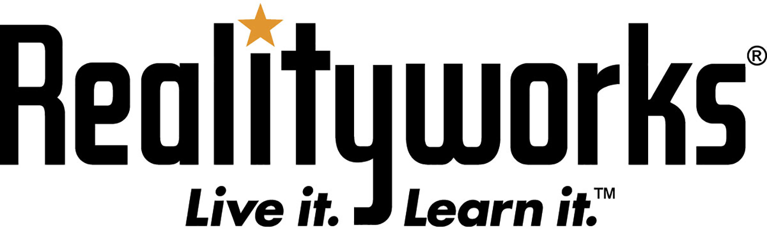 Realityworks_logo Color 1562x470.png