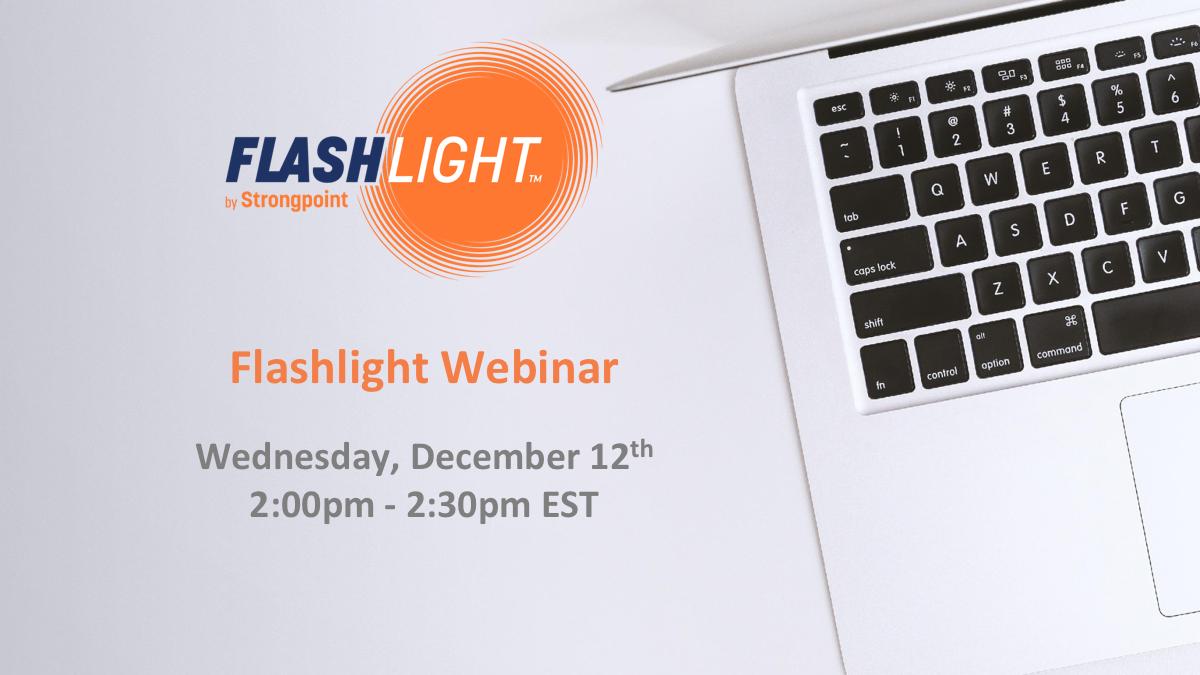 Dec 12 Flashlight.png