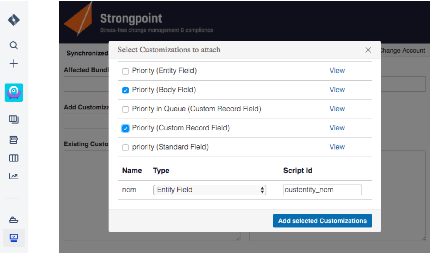 Strongpoint.Jira1.png