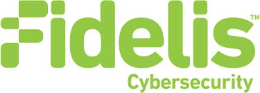 Fidelis Security logo.png
