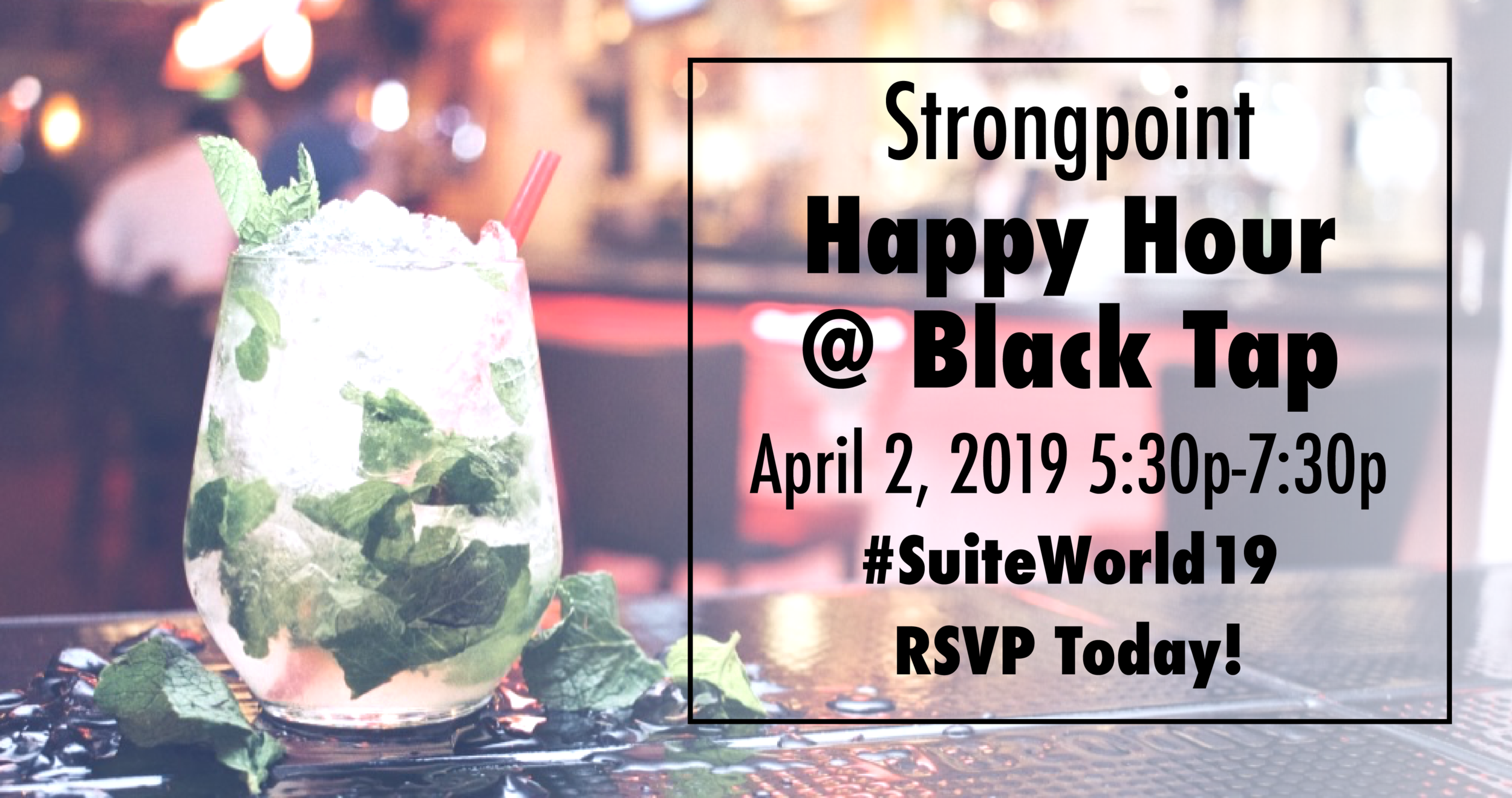 Strongpoint Happy Hour.png
