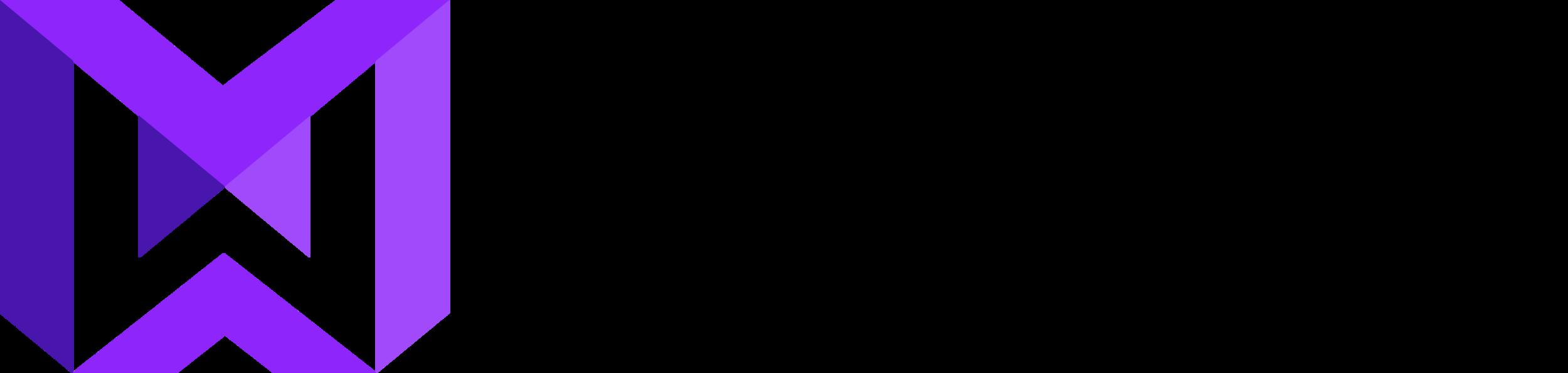 realwear logo.png