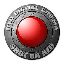 red digital cinema.jpg