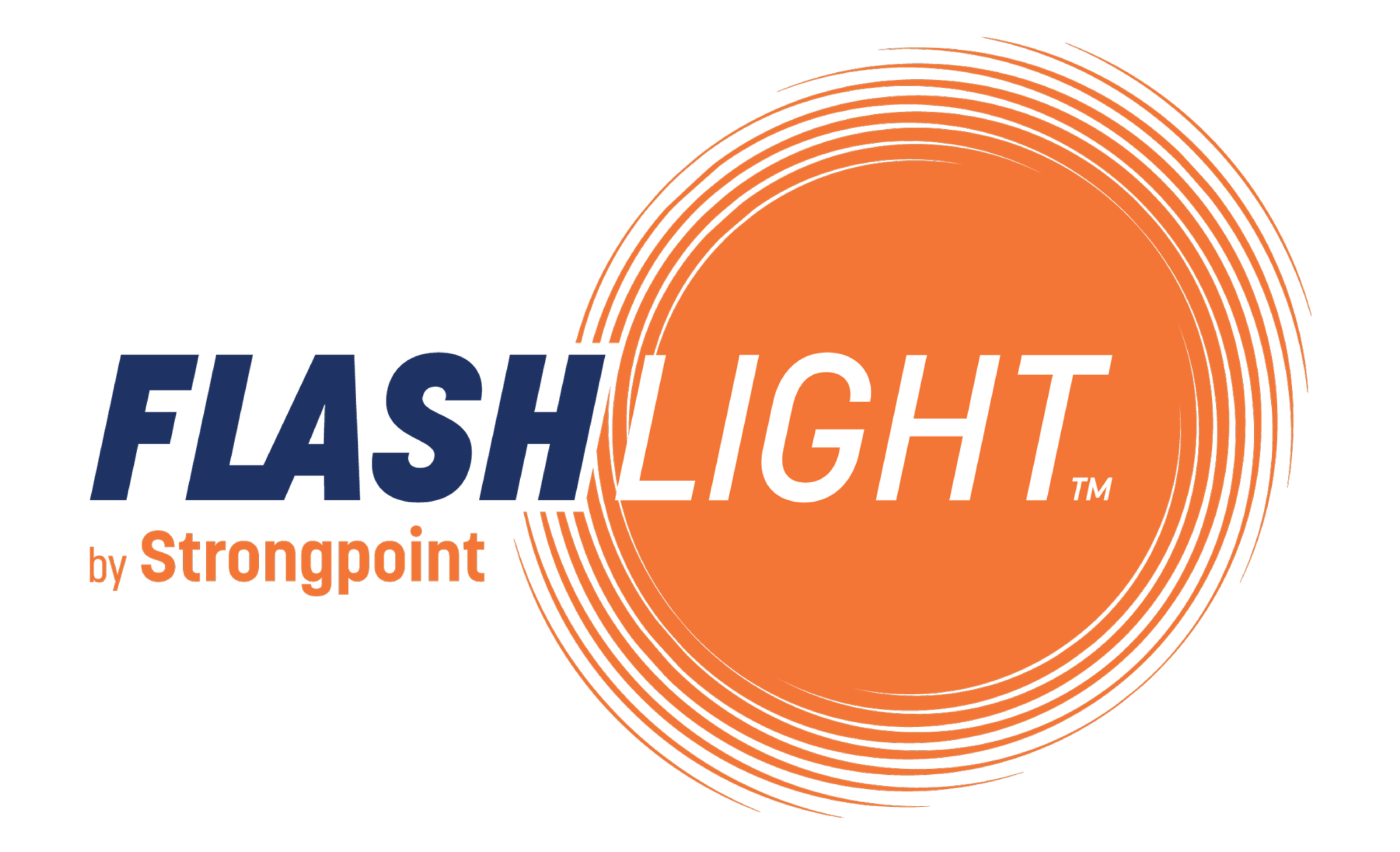 Flashlight bicolour logo short.png