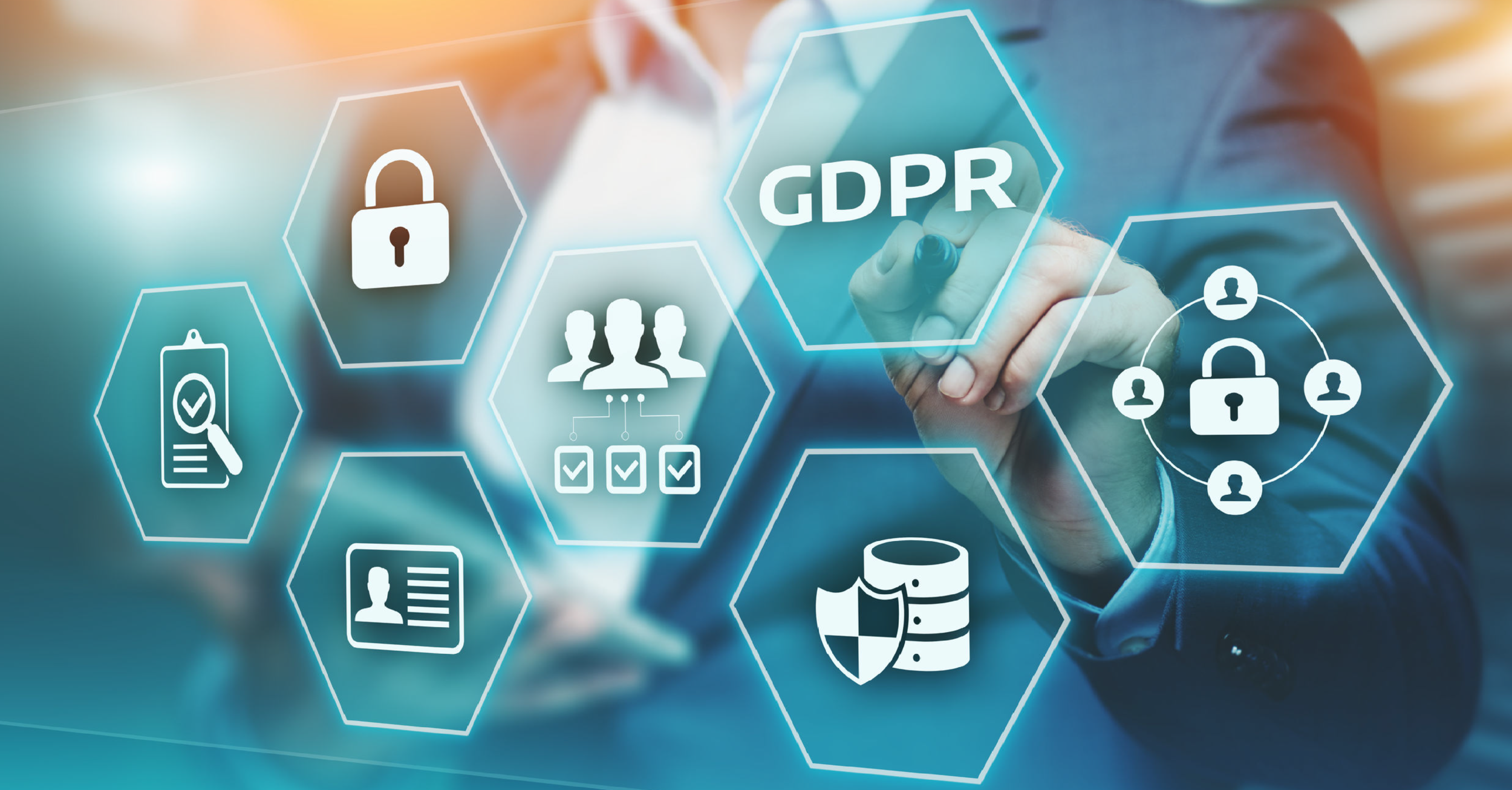 NetSuite System Security Tools for GDPR - GDPR is more than permission to contact. Data Security and Process Monitoring are at the heart of the new regulations. Join Strongpoint CEO Mark Walker to discuss the risk and learn more about the new pack of GDPR tools designed to simplify GDPR data security compliance in NetSuite for Managing Excel Exports and Integrations, Access Review and Blocking, Privacy Screening of Customizations, Need to Know Data Access.