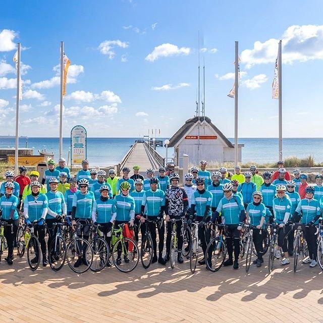 Around the World: Lübecker Bucht Tourismus' event led by our Mario Kummer!⠀⠀⠀⠀⠀⠀⠀⠀⠀ @luebeckerbuchttourismus @mariokummer⠀⠀⠀⠀⠀⠀⠀⠀⠀ .⠀⠀⠀⠀⠀⠀⠀⠀⠀ .⠀⠀⠀⠀⠀⠀⠀⠀⠀ . ⠀⠀⠀⠀⠀⠀⠀⠀⠀ #luebeckerbuchttourismus #luebeckerbucht #cycling  #cyclingpassion #cyclinglife #cyclinglove #cyclingaddict #cyclinglovers #cyclingculture #cyclingtime #cyclingmotivation #cyclingisfun #instacycling #igercycling #cyclingshot #cyclingphotos #cyclingpics #cyclingporn #cyclingtraining #cyclingtravel #cyclingtips #procycling #cyclingclub #cyclingevent #bikeevents #q36_5 #q36_5absolutelyequipment #absolutelyequipment