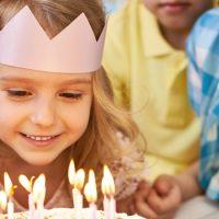 birthdaypartyvenue-200x200.jpg