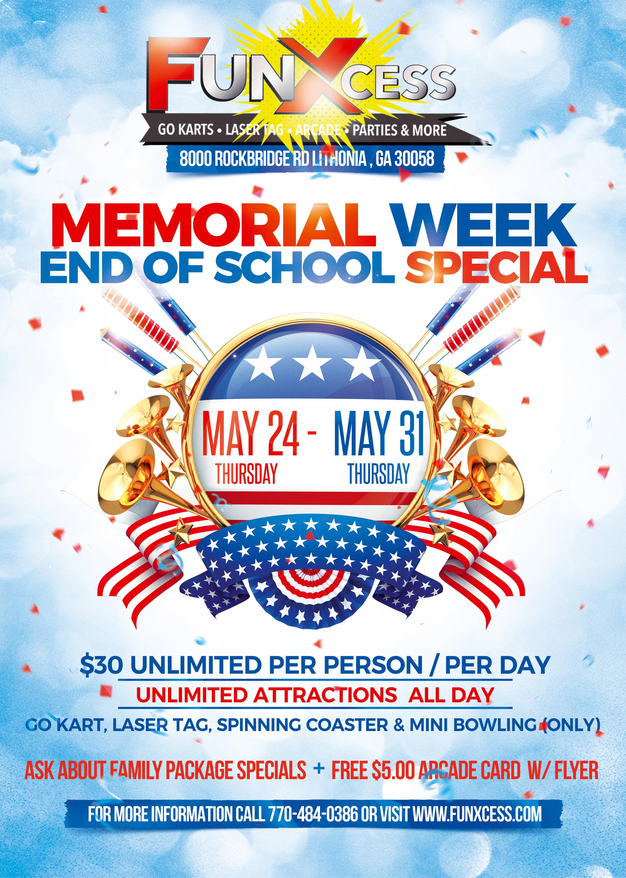 Memorial-Week.jpg
