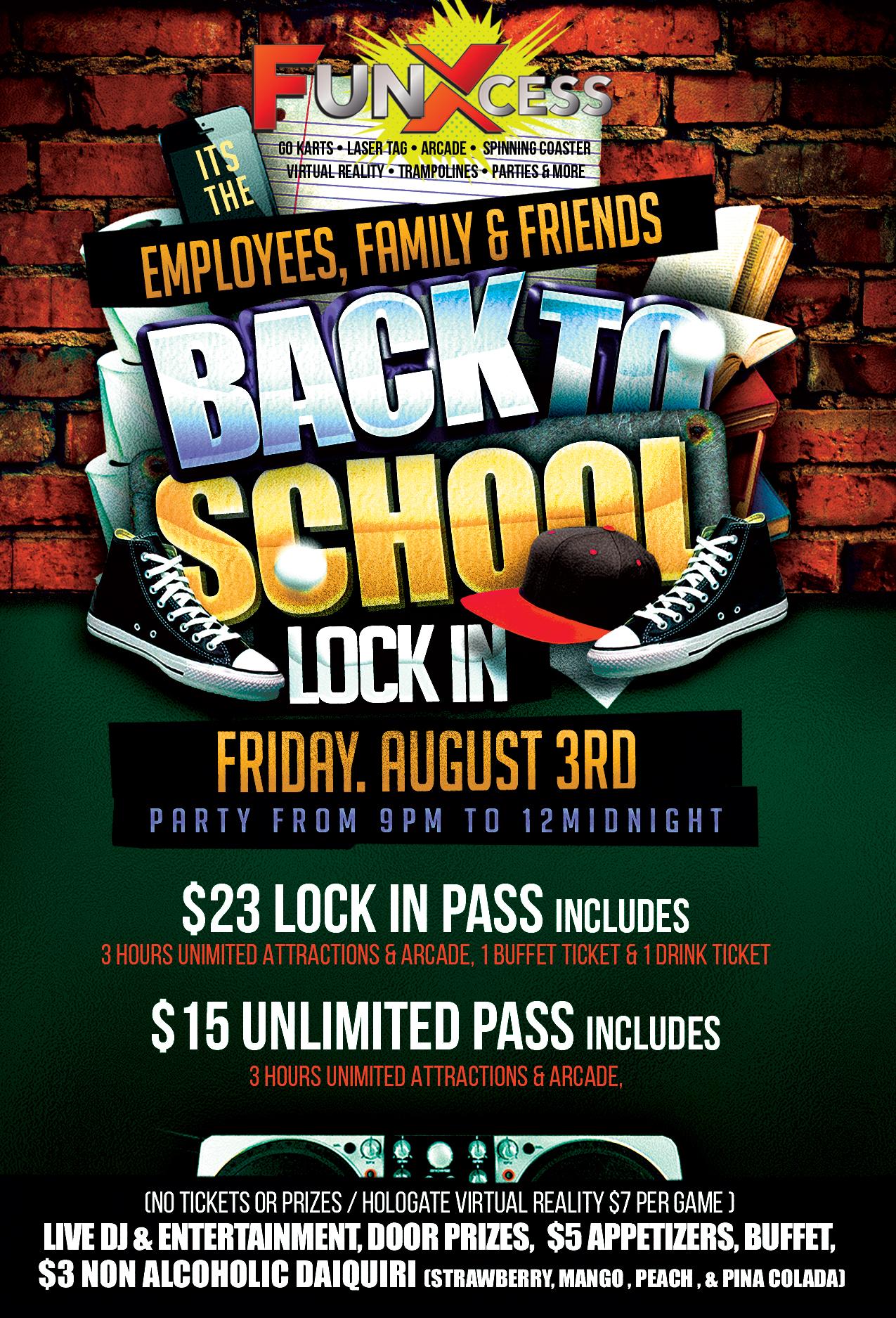 Employee_Back-to-School-Party-2.jpg