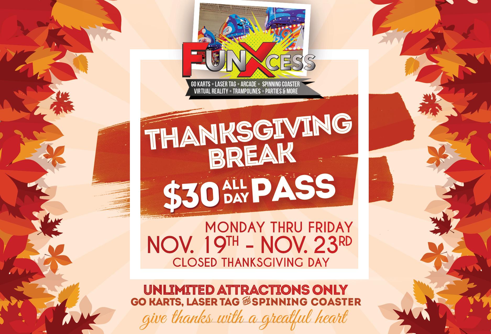 Thanksgiving-Break.jpg