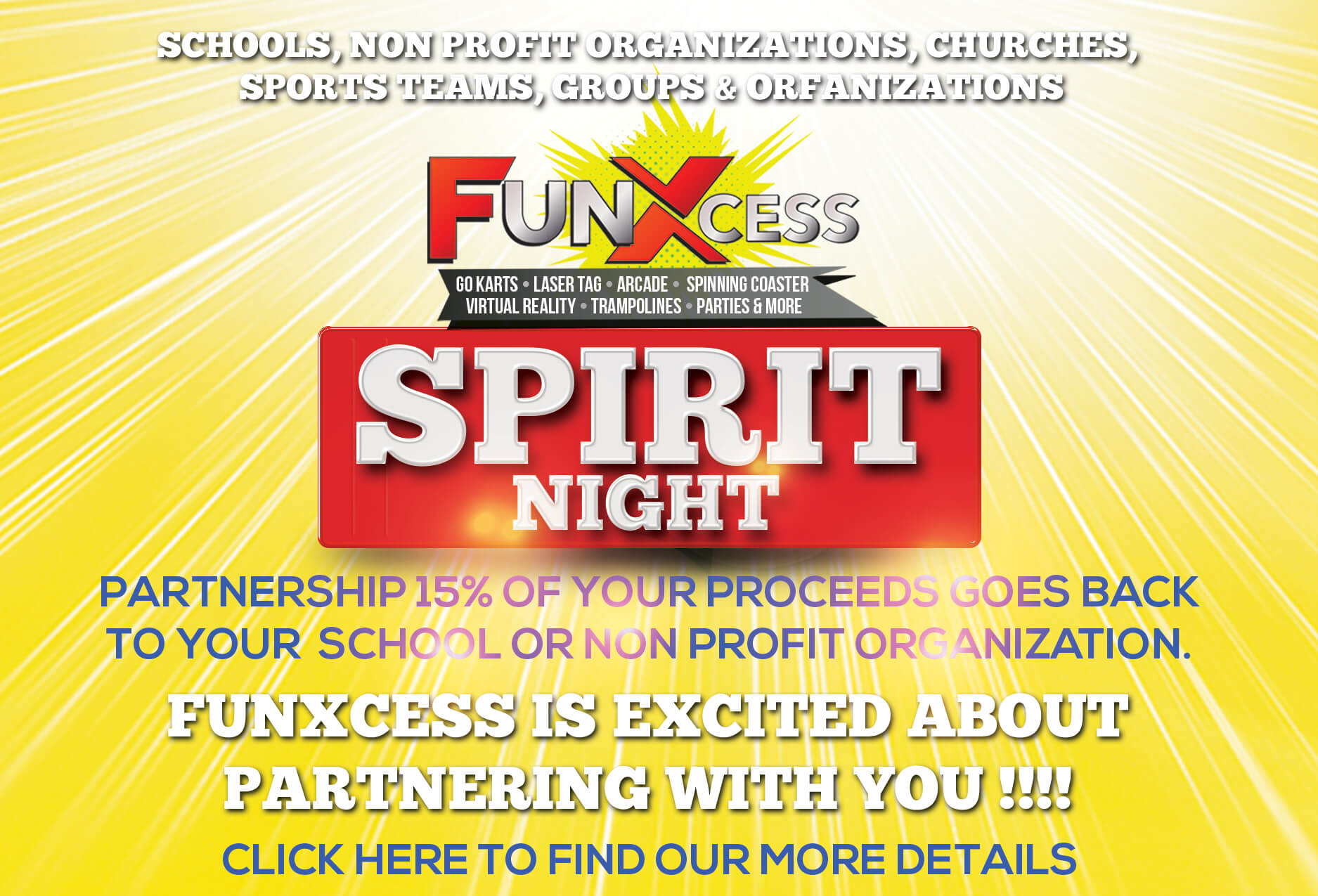 FunXcess-Spirit_NIght.jpg