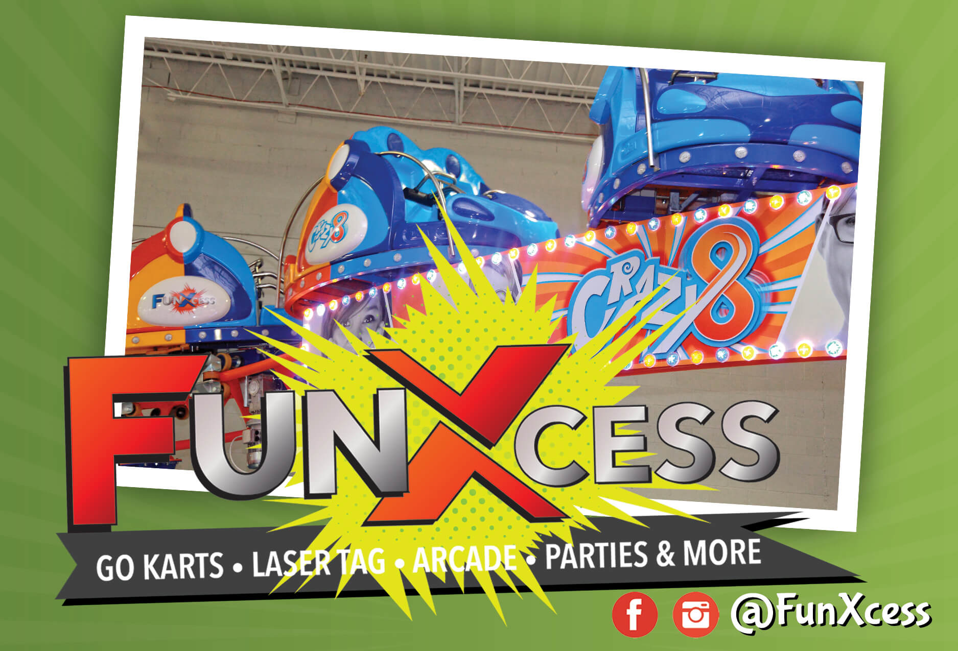 FunXcess.jpg