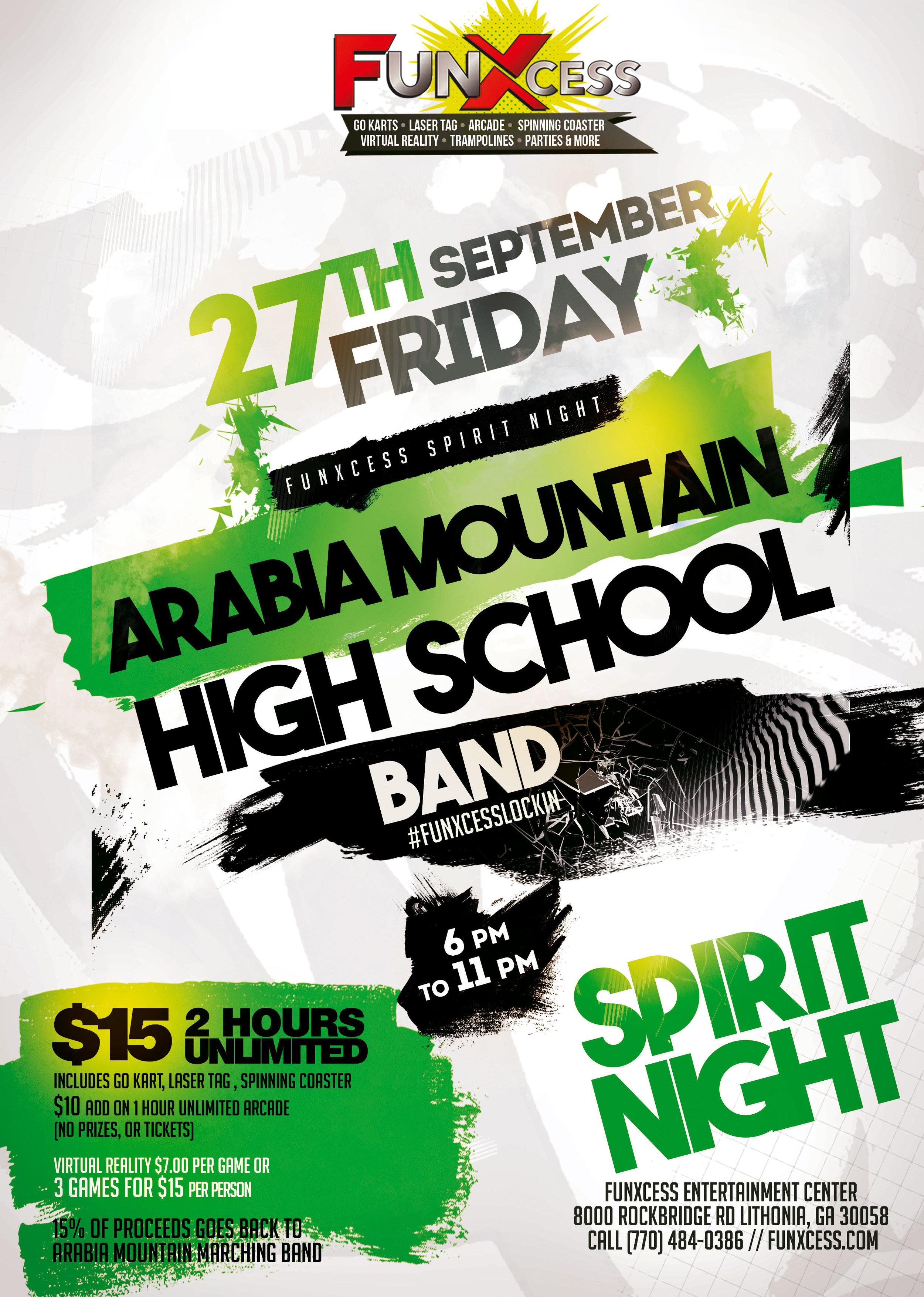 Sept-2019-High-School-Lock-In-Arabia-Mountain.jpg