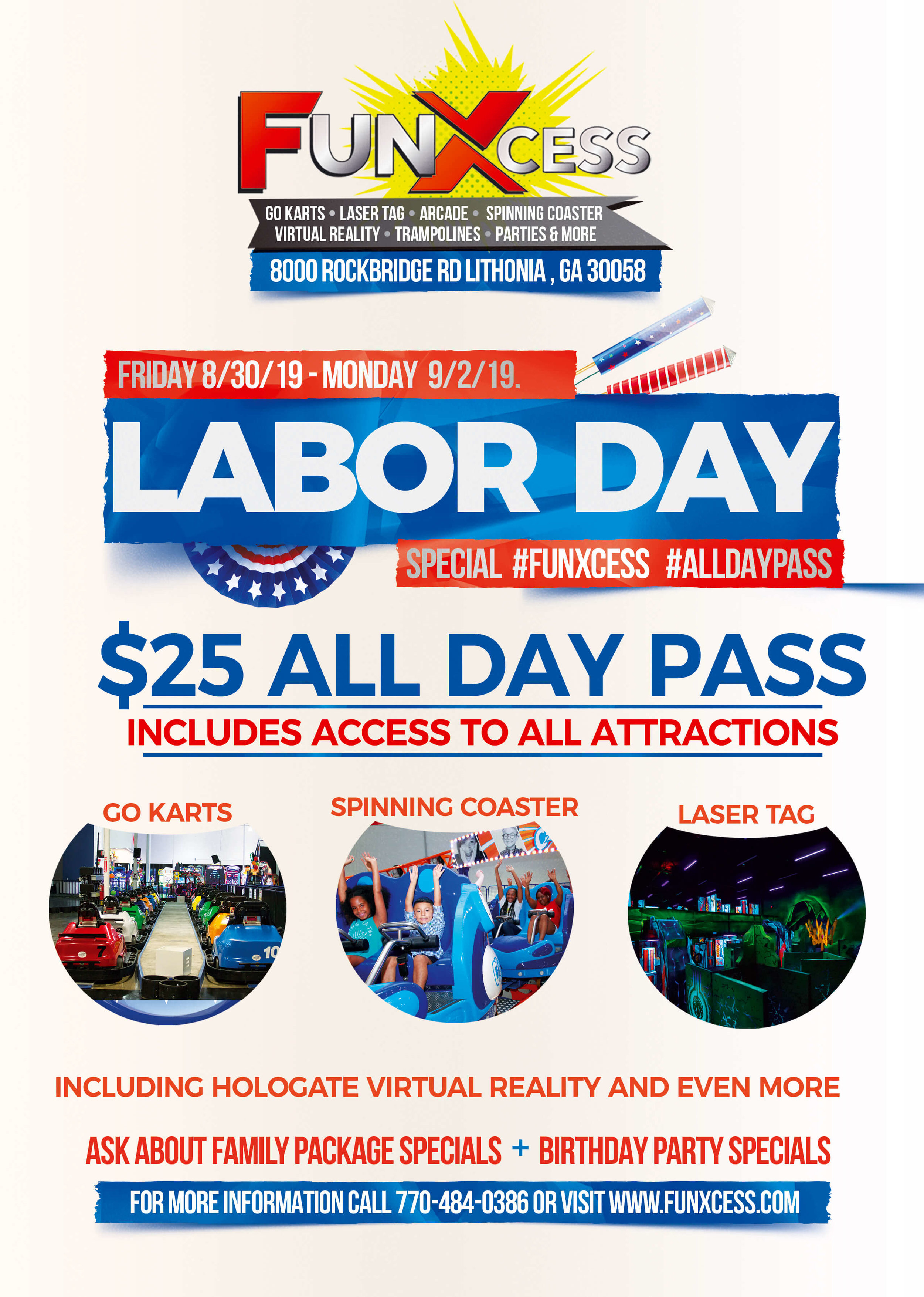 Labor-Day-All-Day-Pass.jpg