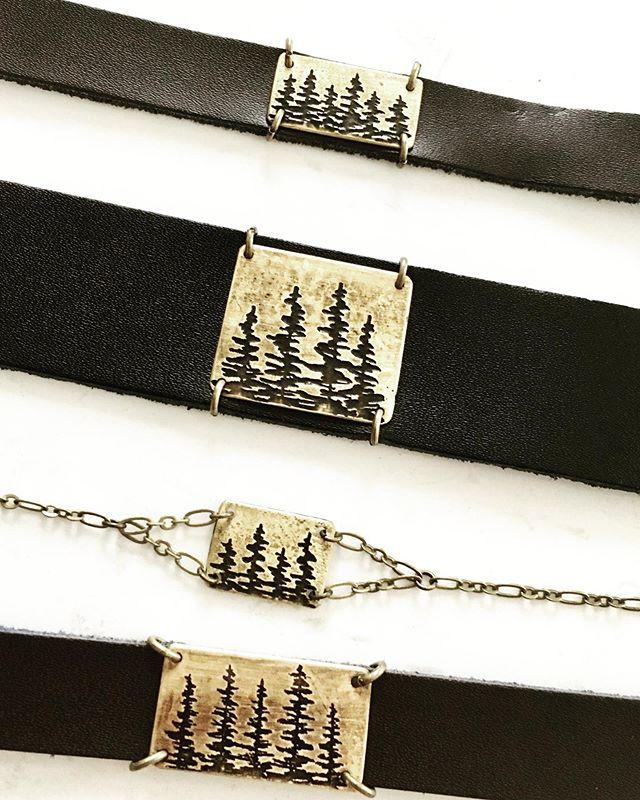 New tree bracelets 🌲🌲🌲🌲🌲🌲🌲🌲🌲🌲🌲🌲🌲🌲🌲🌲🌲🌲🌲🌲🌲🌲🌲🌲🌲