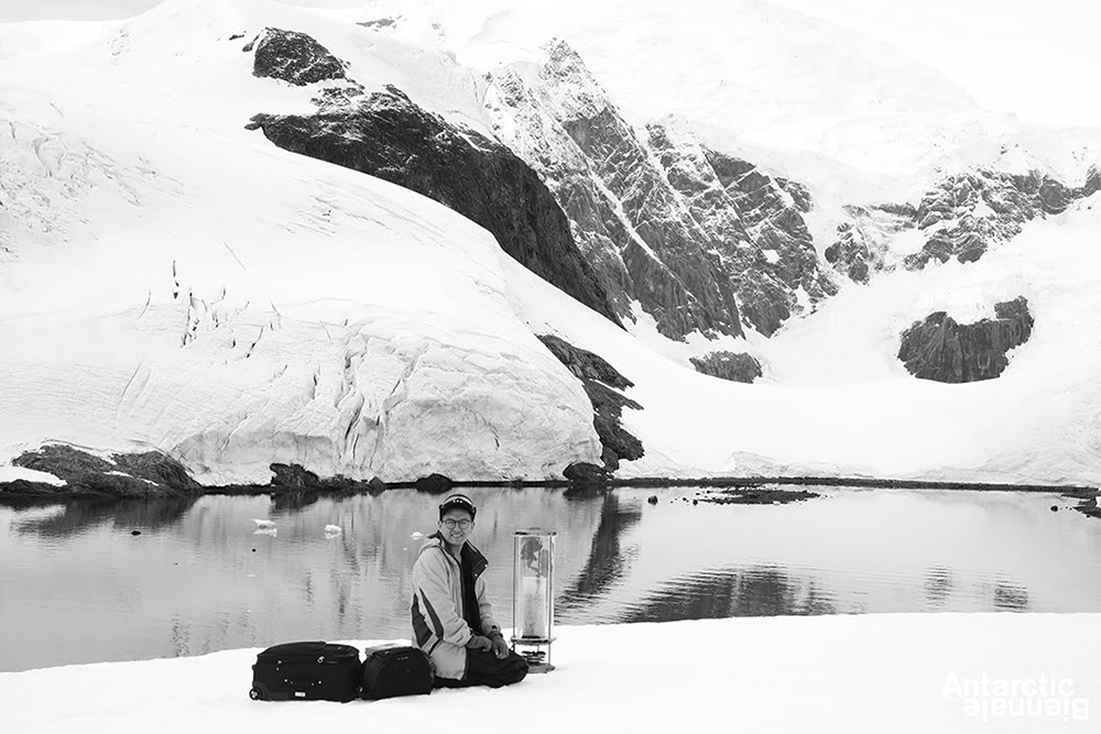 Rosero_2017_Antarctica 2.jpg