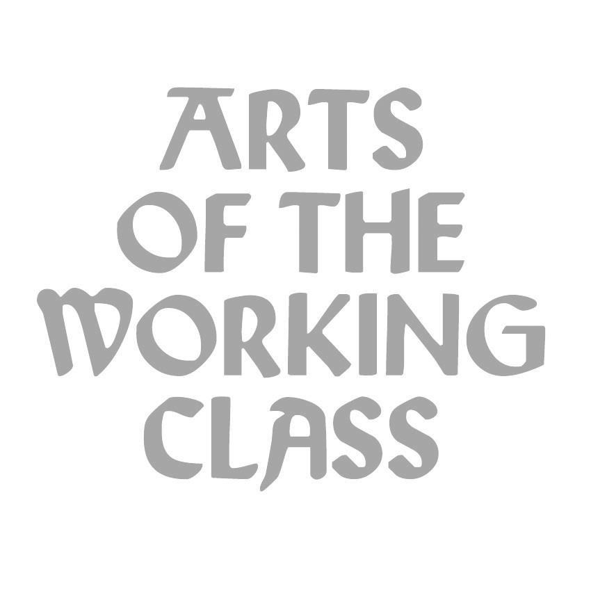 artsoftheworkingclass.jpg