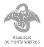 Logo-Montanheiros_.jpg