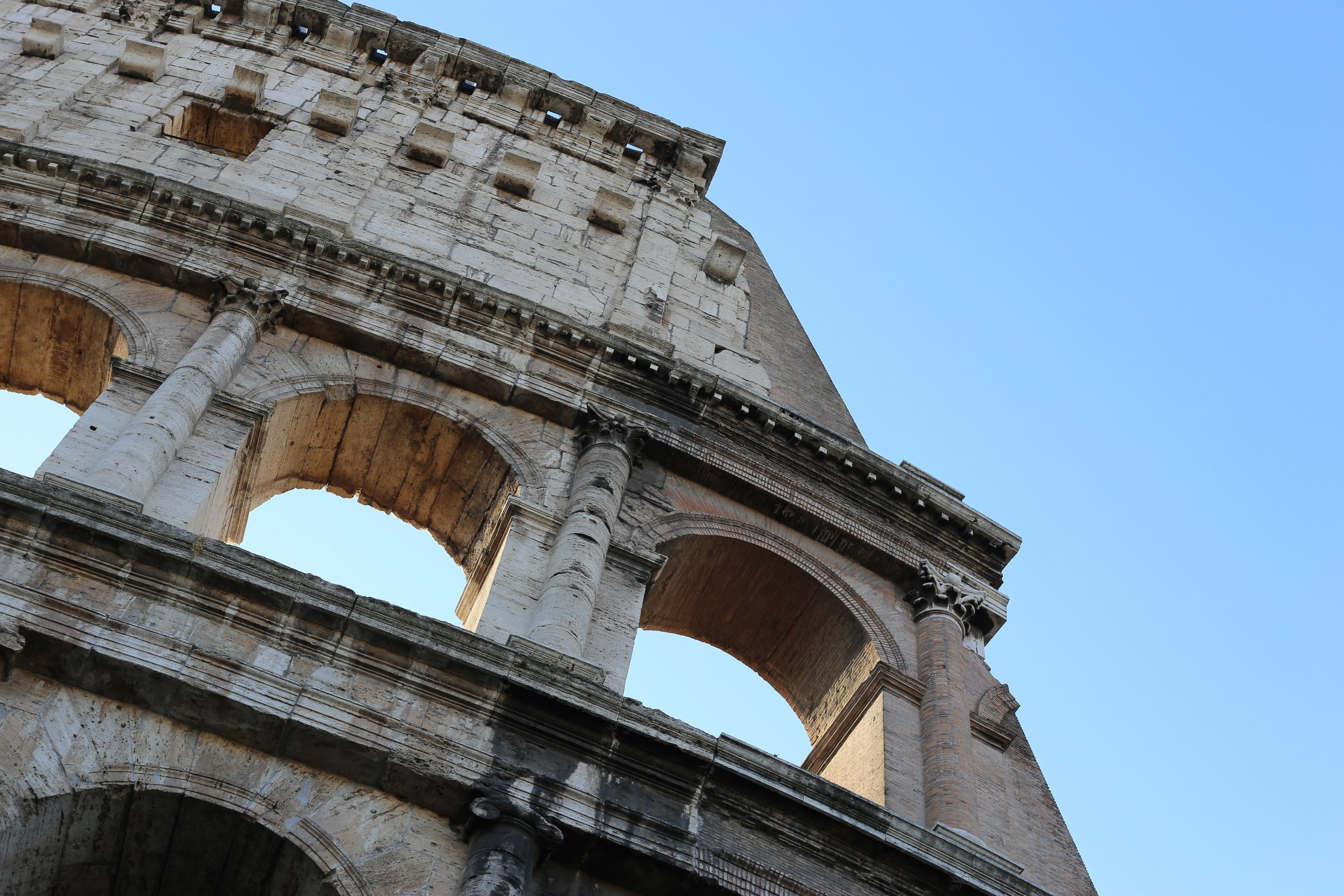 What-to-do-in-Rome-with-kids