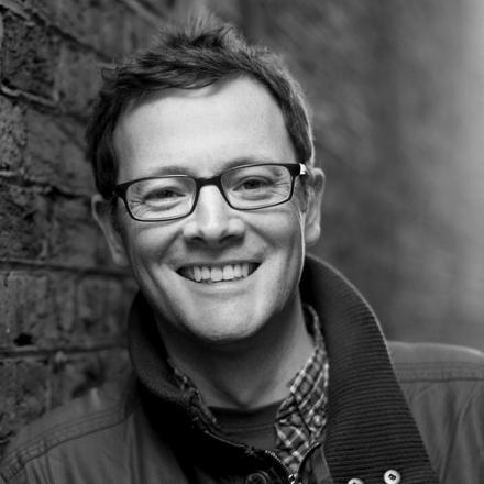 Paul-Tanner-London-Photographer
