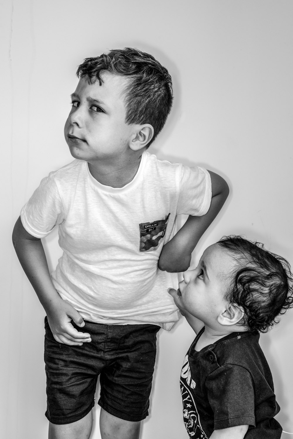 THE-GRANDKIDS-BW_099.jpg