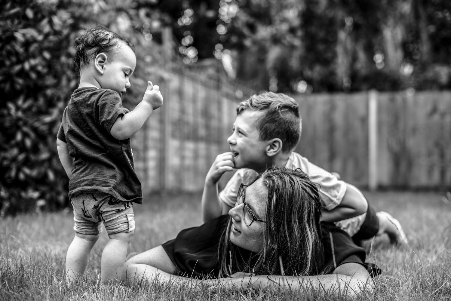 THE-GRANDKIDS-BW_060.jpg
