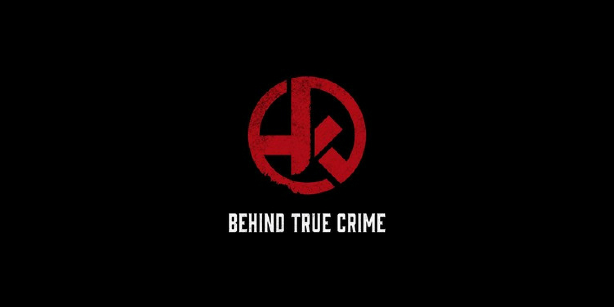 Behind+true+crime+resize+v2.jpg