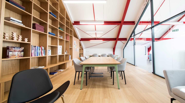 mocatta-house-trafalger-place-meeting-rooms.jpg