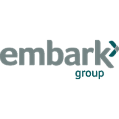 Embark Group logo.png