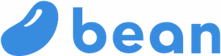 Bean logo.png